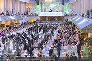 Fete Imperiale - Spanische Hofreitschule - Fr 23.06.2017 - Er�ffnung, Tanzpaare, T�nzer, Er�ffnungskomitee123