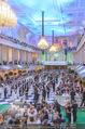 Fete Imperiale - Spanische Hofreitschule - Fr 23.06.2017 - Er�ffnung, Tanzpaare, T�nzer, Er�ffnungskomitee125
