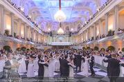 Fete Imperiale - Spanische Hofreitschule - Fr 23.06.2017 - Er�ffnung, Tanzpaare, T�nzer, Er�ffnungskomitee126