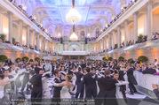 Fete Imperiale - Spanische Hofreitschule - Fr 23.06.2017 - Er�ffnung, Tanzpaare, T�nzer, Er�ffnungskomitee127