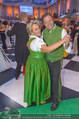 Fete Imperiale - Spanische Hofreitschule - Fr 23.06.2017 - Rosi SCHIPFLINGER, Lois MANZL163