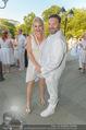 Kraml Sommernachtsball - Kursalon - Sa 24.06.2017 - Martin LEUTGEB, Cornelia ALBRECHT22