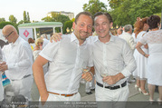 Kraml Sommernachtsball - Kursalon - Sa 24.06.2017 - 46