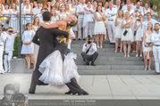 Kraml Sommernachtsball - Kursalon - Sa 24.06.2017 - Tanzpaar er�ffnet den Sommernachtsball61