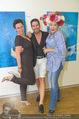 Lucky Punch Ausstellung - MediClass - Di 27.06.2017 - Clemens UNTERREINER, Andrea H�NDLER, Andrea BUDAY38