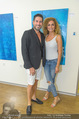 Lucky Punch Ausstellung - MediClass - Di 27.06.2017 - Eser Ari AKBABA, Clemens UNTERREINER40