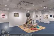 Real Hungary Ausstellung - Collegium Hungaricum - Di 27.06.2017 - 7