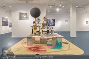 Real Hungary Ausstellung - Collegium Hungaricum - Di 27.06.2017 - 8