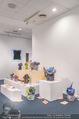 Real Hungary Ausstellung - Collegium Hungaricum - Di 27.06.2017 - 10