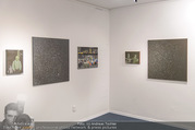 Real Hungary Ausstellung - Collegium Hungaricum - Di 27.06.2017 - 12