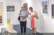 Real Hungary Ausstellung - Collegium Hungaricum - Di 27.06.2017 - 17