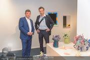 Real Hungary Ausstellung - Collegium Hungaricum - Di 27.06.2017 - 25