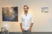 Real Hungary Ausstellung - Collegium Hungaricum - Di 27.06.2017 - 27