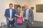 Real Hungary Ausstellung - Collegium Hungaricum - Di 27.06.2017 - 28