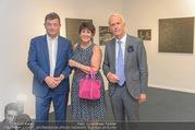 Real Hungary Ausstellung - Collegium Hungaricum - Di 27.06.2017 - 29