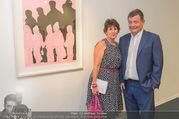 Real Hungary Ausstellung - Collegium Hungaricum - Di 27.06.2017 - 31