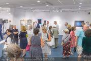 Real Hungary Ausstellung - Collegium Hungaricum - Di 27.06.2017 - 34