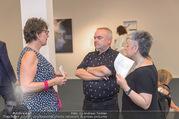 Real Hungary Ausstellung - Collegium Hungaricum - Di 27.06.2017 - 35