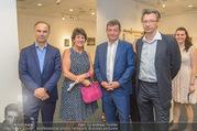 Real Hungary Ausstellung - Collegium Hungaricum - Di 27.06.2017 - 36