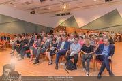 Real Hungary Ausstellung - Collegium Hungaricum - Di 27.06.2017 - 44