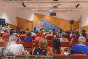 Real Hungary Ausstellung - Collegium Hungaricum - Di 27.06.2017 - 50