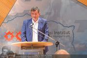 Real Hungary Ausstellung - Collegium Hungaricum - Di 27.06.2017 - 55