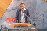 Real Hungary Ausstellung - Collegium Hungaricum - Di 27.06.2017 - 60