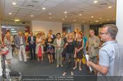 Real Hungary Ausstellung - Collegium Hungaricum - Di 27.06.2017 - 64