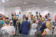 Real Hungary Ausstellung - Collegium Hungaricum - Di 27.06.2017 - 65