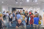 Real Hungary Ausstellung - Collegium Hungaricum - Di 27.06.2017 - 67