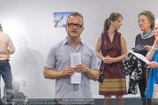 Real Hungary Ausstellung - Collegium Hungaricum - Di 27.06.2017 - 68