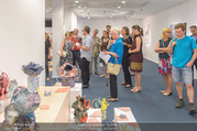 Real Hungary Ausstellung - Collegium Hungaricum - Di 27.06.2017 - 70