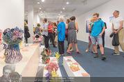 Real Hungary Ausstellung - Collegium Hungaricum - Di 27.06.2017 - 71