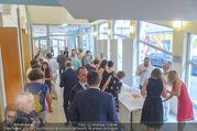 Real Hungary Ausstellung - Collegium Hungaricum - Di 27.06.2017 - 72