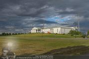 Sommerauftakt - Magna Racino - Do 29.06.2017 - Magna Racino Hauptgeb�ude30