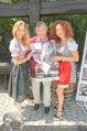 Jungwzinzerinnen Presseshooting - Heuriger Feuerwehr Wagner - Di 04.07.2017 - Richard und Christina LUGNER, Wendy NIGHT23