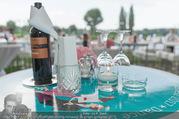 RMS Sommerfest - Freudenau - Do 06.07.2017 - 343