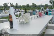 RMS Sommerfest - Freudenau - Do 06.07.2017 - 344