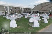 RMS Sommerfest - Freudenau - Do 06.07.2017 - 349