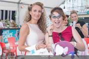 RMS Sommerfest - Freudenau - Do 06.07.2017 - 354