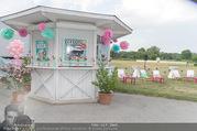 RMS Sommerfest - Freudenau - Do 06.07.2017 - 356