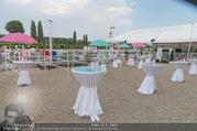 RMS Sommerfest - Freudenau - Do 06.07.2017 - 357