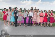 RMS Sommerfest - Freudenau - Do 06.07.2017 - 364