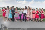 RMS Sommerfest - Freudenau - Do 06.07.2017 - 365