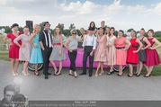 RMS Sommerfest - Freudenau - Do 06.07.2017 - 366