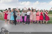 RMS Sommerfest - Freudenau - Do 06.07.2017 - 367