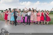 RMS Sommerfest - Freudenau - Do 06.07.2017 - 368