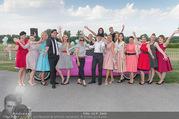 RMS Sommerfest - Freudenau - Do 06.07.2017 - 369