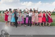 RMS Sommerfest - Freudenau - Do 06.07.2017 - 370