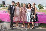 RMS Sommerfest - Freudenau - Do 06.07.2017 - 372